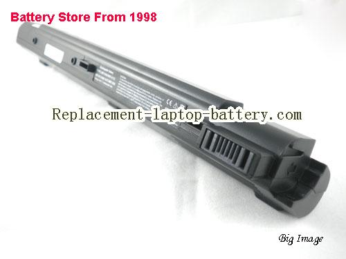 image 5 for Battery for ADVENT 7066M Laptop, buy ADVENT 7066M laptop battery here