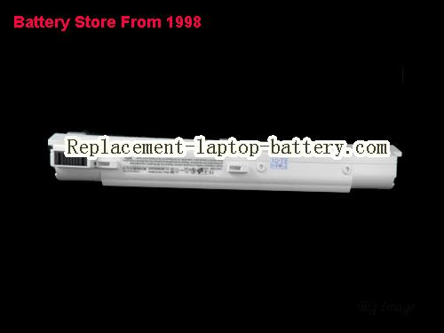 image 4 for Battery for ADVENT 7066M Laptop, buy ADVENT 7066M laptop battery here