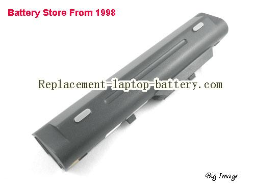 image 3 for Battery for MSI Wind U100-279US Laptop, buy MSI Wind U100-279US laptop battery here