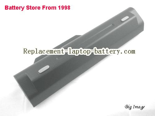 image 4 for Battery for MSI Wind U123 Series Laptop, buy MSI Wind U123 Series laptop battery here