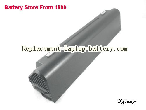 image 2 for New and high quality  7800mAh LG X110 Series, X110 10