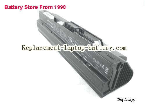 image 3 for Battery for MSI Wind U123 Series Laptop, buy MSI Wind U123 Series laptop battery here