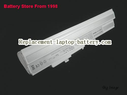 image 2 for Battery for MSI Wind U100-279US Laptop, buy MSI Wind U100-279US laptop battery here