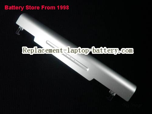 image 5 for Battery for MSI Wind U160DXH Series Laptop, buy MSI Wind U160DXH Series laptop battery here