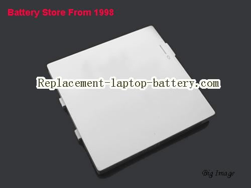 image 4 for Battery for MOTION F5v Laptop, buy MOTION F5v laptop battery here