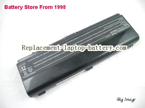 image 3 for Battery for PACKARD BELL EasyNote ST86 Series Laptop, buy PACKARD BELL EasyNote ST86 Series laptop battery here