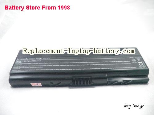 image 5 for Battery for PACKARD BELL EasyNote ST86 Series Laptop, buy PACKARD BELL EasyNote ST86 Series laptop battery here