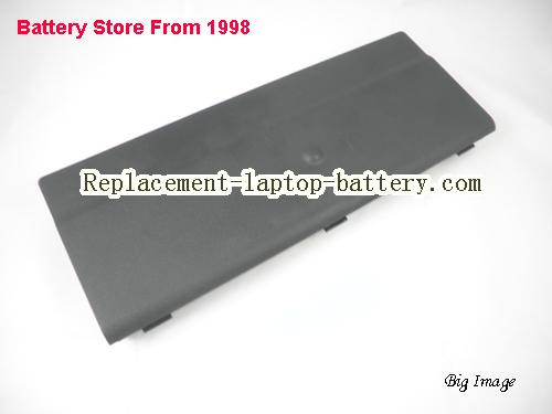 image 2 for 916C7440F, PACKARD BELL 916C7440F Battery In USA