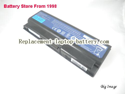 image 5 for 916C7440F, PACKARD BELL 916C7440F Battery In USA