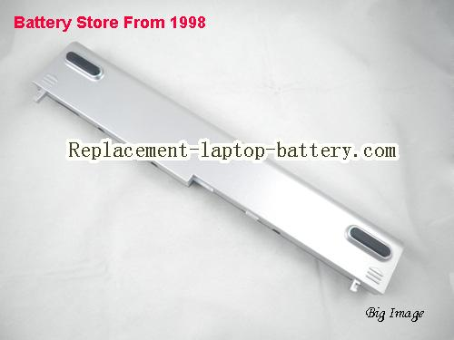 image 3 for New and high quality  5200mAh LENOVO 4CGR18650A2, MSL-442675900001, E100,