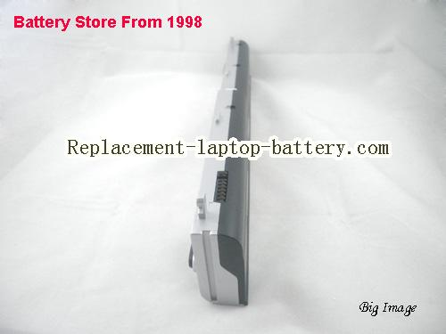 image 4 for New and high quality  5200mAh LENOVO 4CGR18650A2, MSL-442675900001, E100,