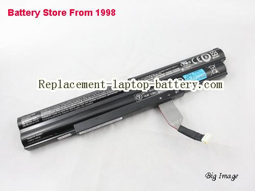image 5 for 4INR18/65-2, ACER 4INR18/65-2 Battery In USA