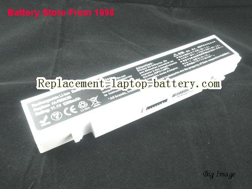 image 1 for Battery for SAMSUNG E3415 Series Laptop, buy SAMSUNG E3415 Series laptop battery here
