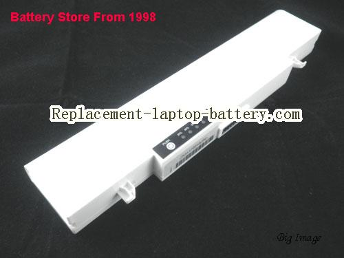 image 3 for Battery for SAMSUNG E3415 Series Laptop, buy SAMSUNG E3415 Series laptop battery here