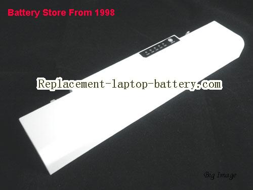 image 4 for Battery for SAMSUNG E3415 Series Laptop, buy SAMSUNG E3415 Series laptop battery here
