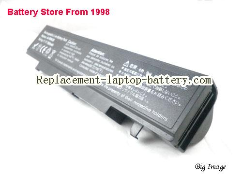 image 2 for Battery for SAMSUNG P580-JS01AU Laptop, buy SAMSUNG P580-JS01AU laptop battery here