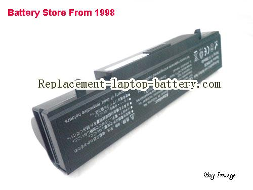 image 3 for Battery for SAMSUNG P580-JS01AU Laptop, buy SAMSUNG P580-JS01AU laptop battery here