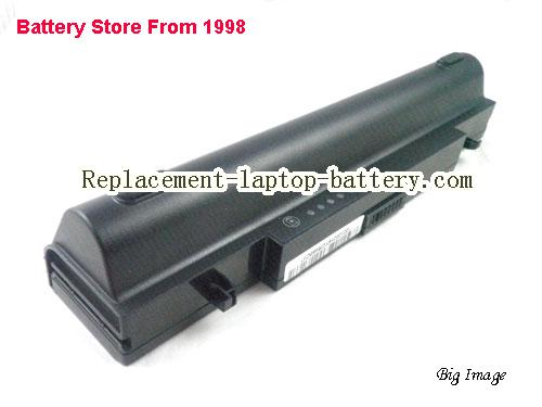 image 4 for Battery for SAMSUNG P580-JS01AU Laptop, buy SAMSUNG P580-JS01AU laptop battery here