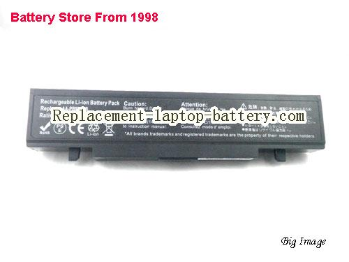 image 5 for Battery for SAMSUNG E3415 Series Laptop, buy SAMSUNG E3415 Series laptop battery here