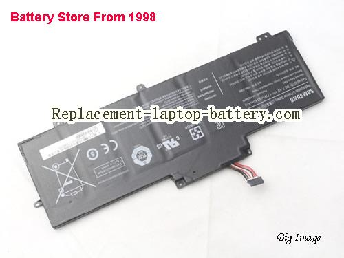 image 2 for Battery for SAMSUNG Np350 u2b Laptop, buy SAMSUNG Np350 u2b laptop battery here