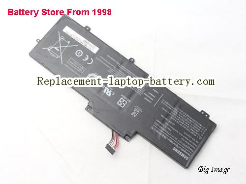 image 3 for Battery for SAMSUNG Np350 u2b Laptop, buy SAMSUNG Np350 u2b laptop battery here