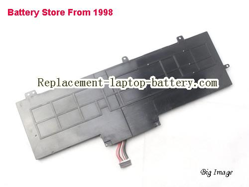 image 4 for Battery for SAMSUNG Np350 u2b Laptop, buy SAMSUNG Np350 u2b laptop battery here