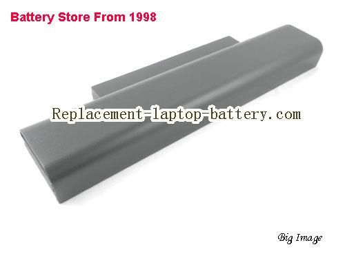 image 3 for Battery for SAMSUNG X520-Aura SU4100 Akiva Laptop, buy SAMSUNG X520-Aura SU4100 Akiva laptop battery here