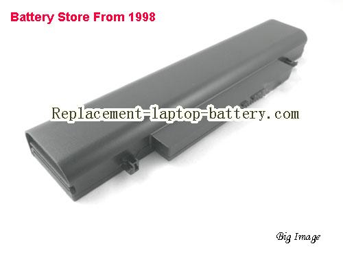 image 4 for Battery for SAMSUNG X520-Aura SU3500 Alon Laptop, buy SAMSUNG X520-Aura SU3500 Alon laptop battery here