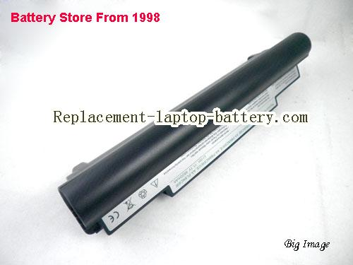 image 1 for AA-PB8NC6M, SAMSUNG AA-PB8NC6M Battery In USA