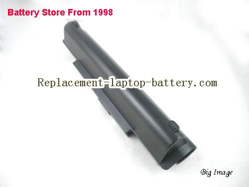 image 5 for AA-PB8NC6M, SAMSUNG AA-PB8NC6M Battery In USA