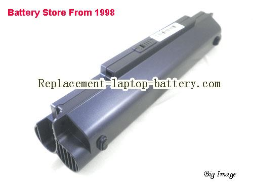 image 4 for AA-PB8NC6M, SAMSUNG AA-PB8NC6M Battery In USA