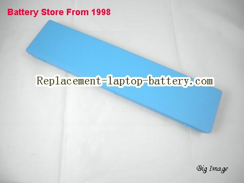 image 2 for AA-PB0TC4A AA-PB0VC6B AA-PL0TC6T AA-PL0TC6W Battery For Samsung 300U 300U1A 305U N310 NP-N310 Series Laptop