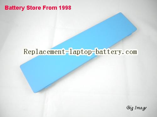 image 3 for AA-PB0TC4A AA-PB0VC6B AA-PL0TC6T AA-PL0TC6W Battery For Samsung 300U 300U1A 305U N310 NP-N310 Series Laptop