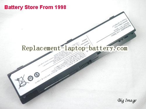 image 1 for AA-PB0VC6V, SAMSUNG AA-PB0VC6V Battery In USA