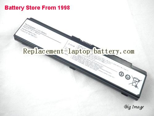 image 2 for AA-PB0VC6V, SAMSUNG AA-PB0VC6V Battery In USA