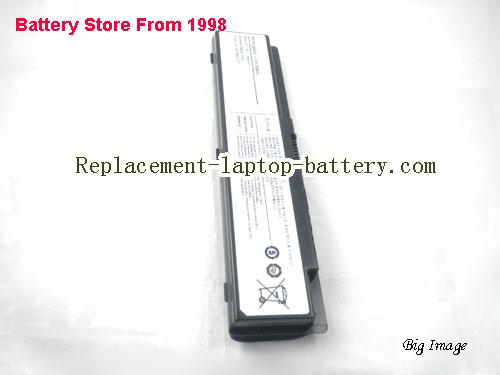 image 3 for AA-PB0VC6V, SAMSUNG AA-PB0VC6V Battery In USA