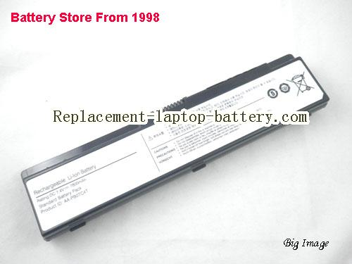 image 5 for AA-PB0VC6V, SAMSUNG AA-PB0VC6V Battery In USA