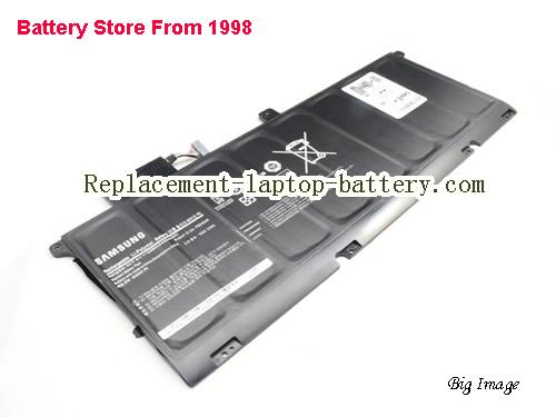 image 1 for Battery for SAMSUNG 900X4D Laptop, buy SAMSUNG 900X4D laptop battery here
