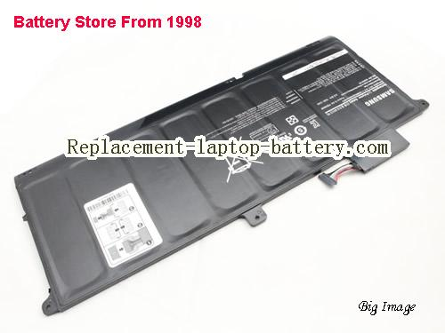 image 2 for Battery for SAMSUNG 900X4 Laptop, buy SAMSUNG 900X4 laptop battery here