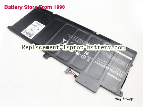 image 3 for Battery for SAMSUNG 900X4 Laptop, buy SAMSUNG 900X4 laptop battery here