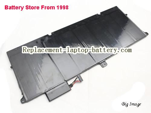 image 4 for Battery for SAMSUNG 900X4D Laptop, buy SAMSUNG 900X4D laptop battery here