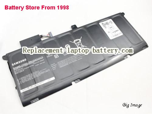 image 5 for Battery for SAMSUNG 900X4D Laptop, buy SAMSUNG 900X4D laptop battery here