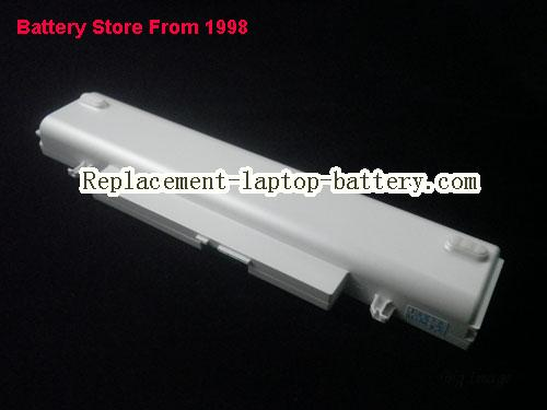 image 4 for Battery for SAMSUNG X125 Laptop, buy SAMSUNG X125 laptop battery here