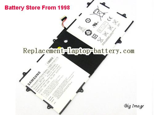 image 1 for AA-PLVN2TP, SAMSUNG AA-PLVN2TP Battery In USA