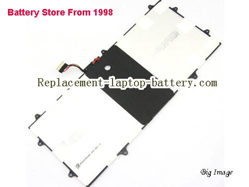 image 3 for AA-PLVN2TP, SAMSUNG AA-PLVN2TP Battery In USA
