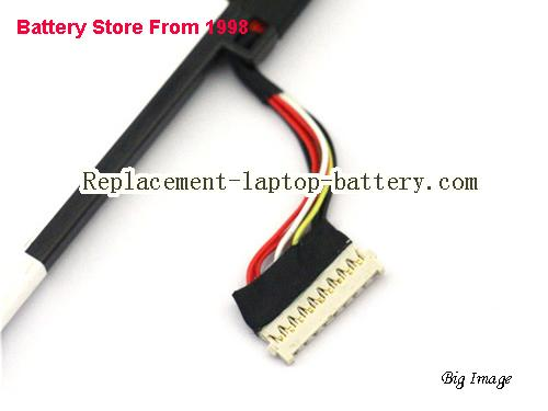 image 4 for AA-PLVN2TP, SAMSUNG AA-PLVN2TP Battery In USA