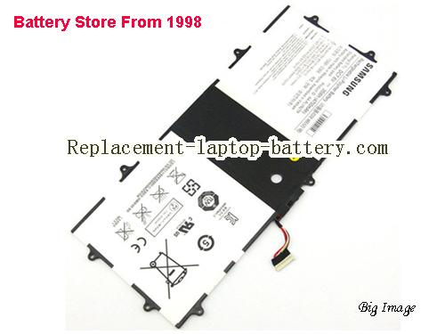 image 5 for AA-PLVN2TP, SAMSUNG AA-PLVN2TP Battery In USA