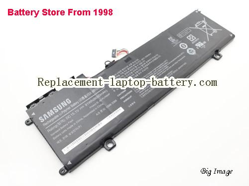 image 1 for AA-PLVN8NP, SAMSUNG AA-PLVN8NP Battery In USA