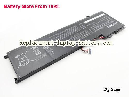 image 2 for AA-PLVN8NP, SAMSUNG AA-PLVN8NP Battery In USA