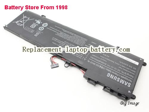 image 3 for AA-PLVN8NP, SAMSUNG AA-PLVN8NP Battery In USA